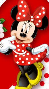 pare de 25 melhores ideias de wallpaper do mickey mouse no
