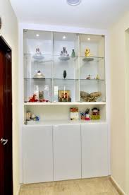 kitchen cabinet display sale awesome living room glass cabinets