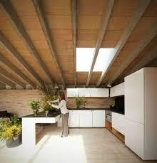 modern kitchen renovations kitchen sink movie tags kitchens renovations for luxury island