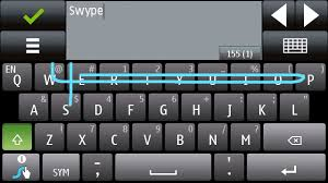 android swype keyboard top 10 best android keyboard apps in 2018 techy ways