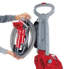 Rug Doctor X3 Reviews Rug Doctor Deep Carpet Cleaner Review Carpet Cleaning Machines
