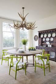 best decor dining room images home design ideas ridgewayng com