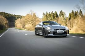 nissan skyline 2017 2017 nissan skyline gt r in pictures the 2017 nissan gt r is an