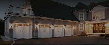 Overhead Door Company Garage Door Opener Overhead Door Company Of Nc Garage Doors Repairs