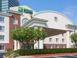 Comfort Suites At Woodbridge New Jersey Hotel In New Brunswick Nj Holiday Inn Express U0026 Suites