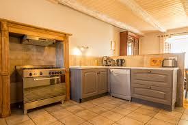 chambre d hote ussel 19 gite de charme 4 chambres entre murat et flour location
