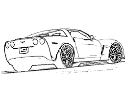 cartoons coloring pages gt lightning mcqueen coloring pages gt
