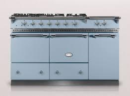 piano cuisine lacanche cluny 1400d kitchen ranges lacanche