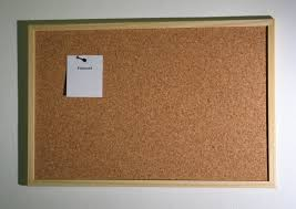 pin board file 2006 pinboard jpg wikimedia commons
