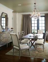 Bernhardt Dining Room Chairs Bernhardt Dining Room Furniture 8 Piece Blonde Bernhardt Dining