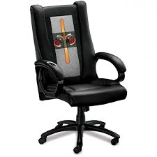 Zeus Gaming Chair Best Comfortable Office Chairs For Gaming Computer Ergonomic