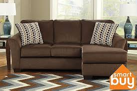Ashley Furniture Sofa Chaise 15 Best Furniture Images On Pinterest Living Room Furniture
