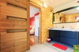 chambres d h es en auvergne location de vacances chambre d hôtes la godivelle dans puy de dôme