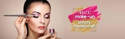vlcc makeup hair salon hair smoothing hair salons near me