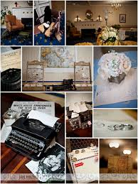 Military Welcome Home Decorations by Army Themed Wedding Images Wedding Decoration Ideas