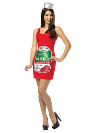 Bottle Halloween Costume Beer Bottle Halloween Costume Walmart