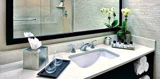 nyc bathroom design boutique bathroom hospitality interior design of fashion 26 hotel