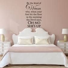 christian wall decal christian decals scripture wall decal zoom