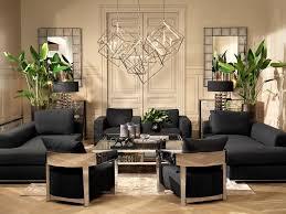 residential full service design interior designer award winning