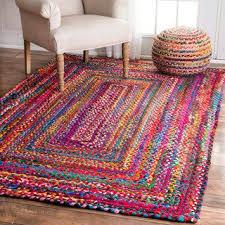 Large Pink Area Rug Best 20 Bohemian Rug Ideas On Pinterest Kilim Rugs Kitchen