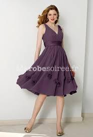 robe pour temoin de mariage robe de témoin de mariage pas cher irrésistible mode