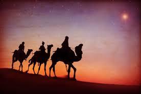 three wisemen newhairstylesformen2014 com three kings day days of the year
