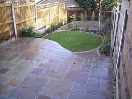 Split Level Garden Ideas Tiny Split Level Small Split Level Garden Re Design Walderslade