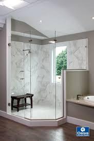 39 sterling shower valve replacement parts keystone shower door 29