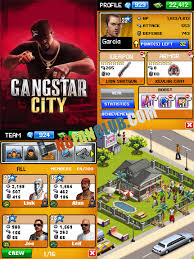 gangstar city apk gangstar city for nokia n8 smartphones free