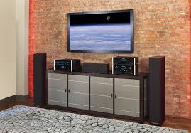 home theater door mcintosh westchester iii home theater system 7 channel home