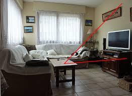 distance ecran videoprojecteur canapé quel écran pour mon futur benq 1080st 30059461 sur le forum