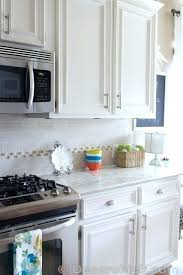 kitchen cabinet knob ideas white cabinet knob flared white cabinet knobs