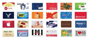 gift card for sale gift card exchange program regulated payment systems