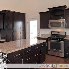 Candlelight Kitchen Cabinets Utah Kitchen Cabinets Kitchen Cabinets Salt Lake City Utah In