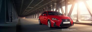 lexus rc 300h occasion lexus france voitures neuves occasions hybrides suv