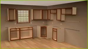 plans for building kitchen cabinets building kitchen cabinets video cabinet installation inside plan 18