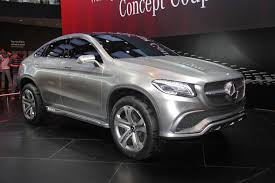suv benz file mercedes benz concept coupé suv 27 jpg wikimedia commons