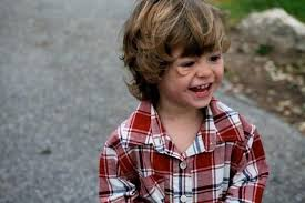 haircuts for toddler boys 2015 hairstyles for toddler boys women medium haircut
