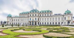 vienna travel guide vienna vacation travel guide and tour information aarp