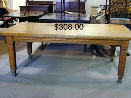 Industrial Boardroom Table Antique Conference Table Hangzhouschool Info