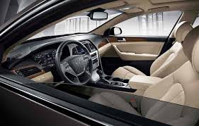 hyundai tucson 2015 interior 2017 hyundai sonata reviews and rating motor trend