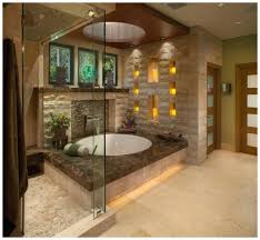 house plans asian luxury spa bathroom design ideas tudor home