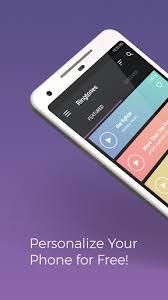 free download zedge ringtones u0026 wallpapers apk for iphone ios