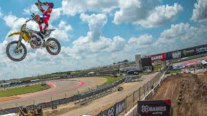 freestyle motocross game x games austin 2016 announces sport disciplines and music lineup