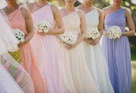 Best Bridesmaid Dresses The Essentials Of Choosing The Best Bridesmaid Dresses Online