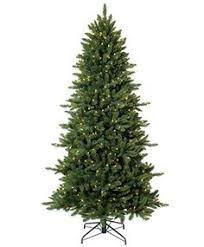sherwood spruce tall fake christmas trees with real feel needles