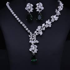 necklace jewellery set images Jewelry sets jpg