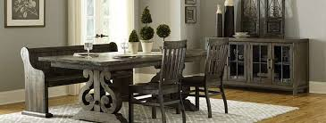 Dining Room Furniture Atlanta Dining Room The Furniture House Of Carrollton Carrollton