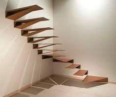 metallbau treppen pin leru auf stair moderne treppe geländer und