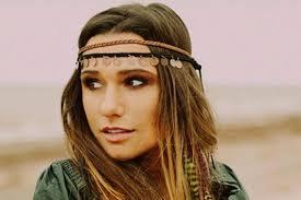 headband comprar como usar headband e onde comprar